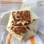 crunchwrap