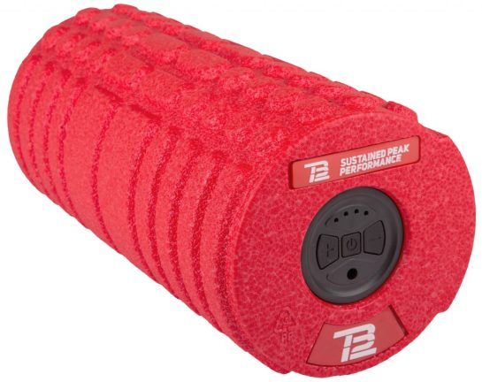 best-gifts-for-the-fitness-enthusiasts-roller