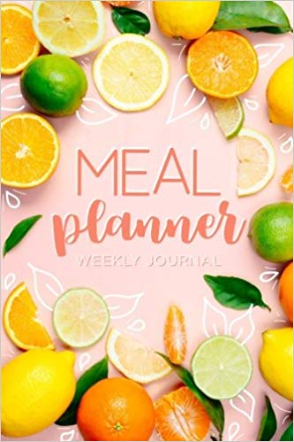 crush your fitness goals, food diary